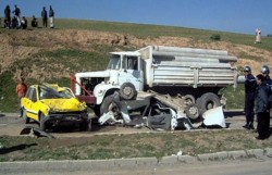 accident-algerie